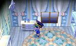 Princess room acnl (2)
