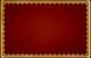 NH-Velvety card