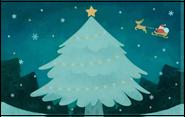NH-Christmas 1 card
