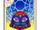 Amiibo Festival Board Game