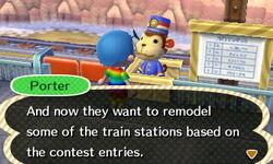 Train Station Remodel Unlock Conversation 2.JPG