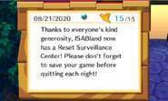 NL-RSC-Notice