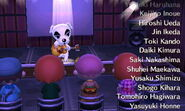 K.K. Slider Performance With Players (8)