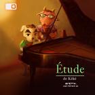 NH-Album Cover-K.K. Etude.png