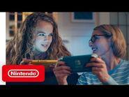 Nintendo Switch My Way - Animal Crossing