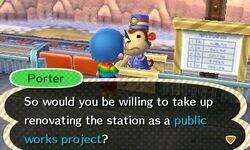 Train Station Remodel Unlock Conversation 9.JPG