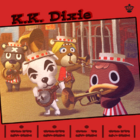 NH-Album Cover-K.K. Dixie.png