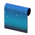 NH-Furniture-Starry-sky wall