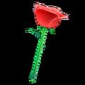 NH-Rose wand