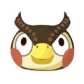 120px-Blathers Icon