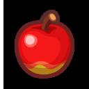 NH-apple-icon