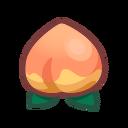NH-peach-icon