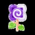 Ev flower 012 02.png