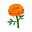 Ev flower 024 002140.png