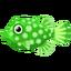 Fish fst2201.png