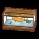 Int 2110 fishtankr3 cmps.png