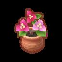 Int gar13 flower1 cmps.png