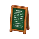 Rmk oth menuboard.png