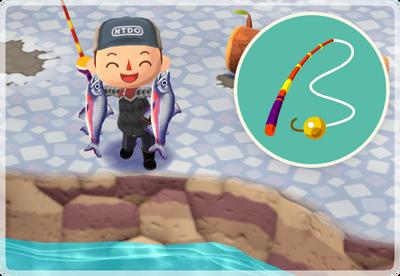 20190122 Fishing Image 05.png