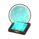 Furniture Spherical Radar.png