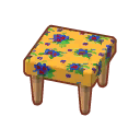 Int 11000 table flower 000 07 cmps.png