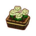 Int etc00 flower2 cmps.png