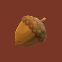 Int foc23 acorn cmps.png