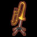 Int fst04 trombone cmps.png