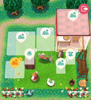 Pecan's Little House 3a.png