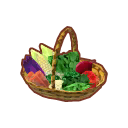 Furniture Veggie Basket.png