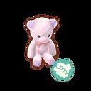 Goods clt48 bear2 cmps.png