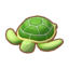 Int 2340 turtle cmps.png