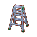 Int oth stepladder.png