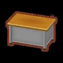 Int sch teacher table.png