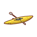 Int tnt kayak.png