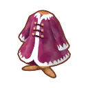 Plum Coat.png