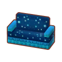Rmk ryl chairl 01 cmps.png