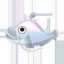 Fish fst0603.png