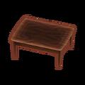 Furniture Natural Table.png