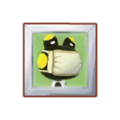 Furniture Pic of Raddle.png