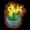 Int 2570 flower2 cmps.png