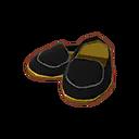 Nml loafer blk.png