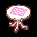 Rmk lov tables.png