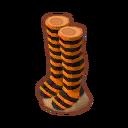 Sock clt13 tights1 cmps.png