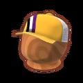 Yellow Cap.png