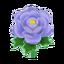 Ev flower 028 02.png