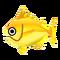 Fish maguro1stanniv.png