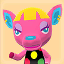 Fuchsia Picture.png