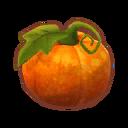 Int fst05 pumpkin cmps.png
