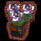 Int gar19 flower2 cmps.png